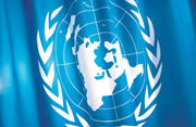 Chinas Position in Reforming the UN Security Council